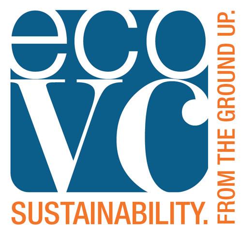 EcoVC | Logo